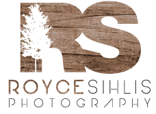 Royce Sihlis Photography // Wedding Photography